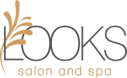 LOOKS LLC Salon and Spa